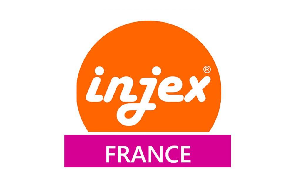 INJEX France